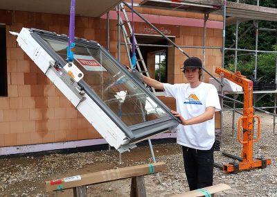 dachfenster-verbauen