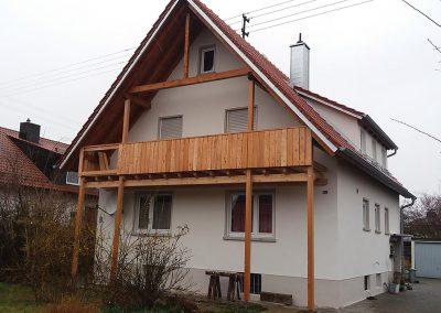 dachsanierung-einfamilienhaus