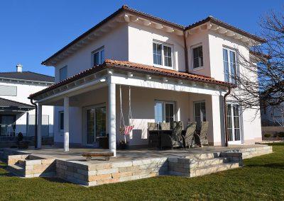 dachstuhl-einfamilienhaus
