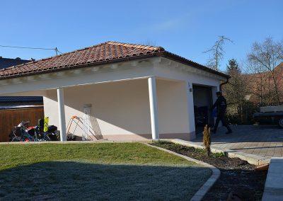 dachstuhl-garage