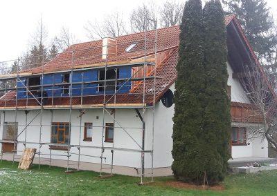 wohnraum-dachgaube